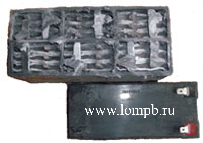 Прием аккумуляторов от ибп прием металла кировском районе спб