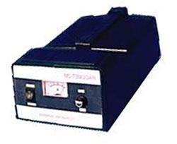 Рассвет 2 зарядное устройство, зарядное устройство Рассвет 2М