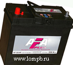 Аккумуляторы AFA, продажа аккумуляторов AFA